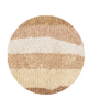 Color Icon™ Rainbow Highlighter - Bronze Over the Rainbow