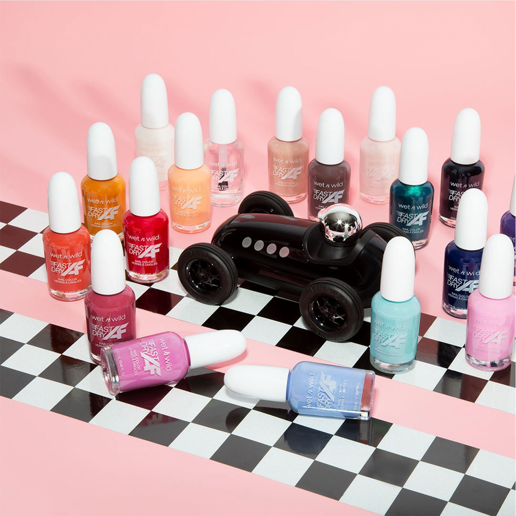 Special Offers Wet N Wild Beauty