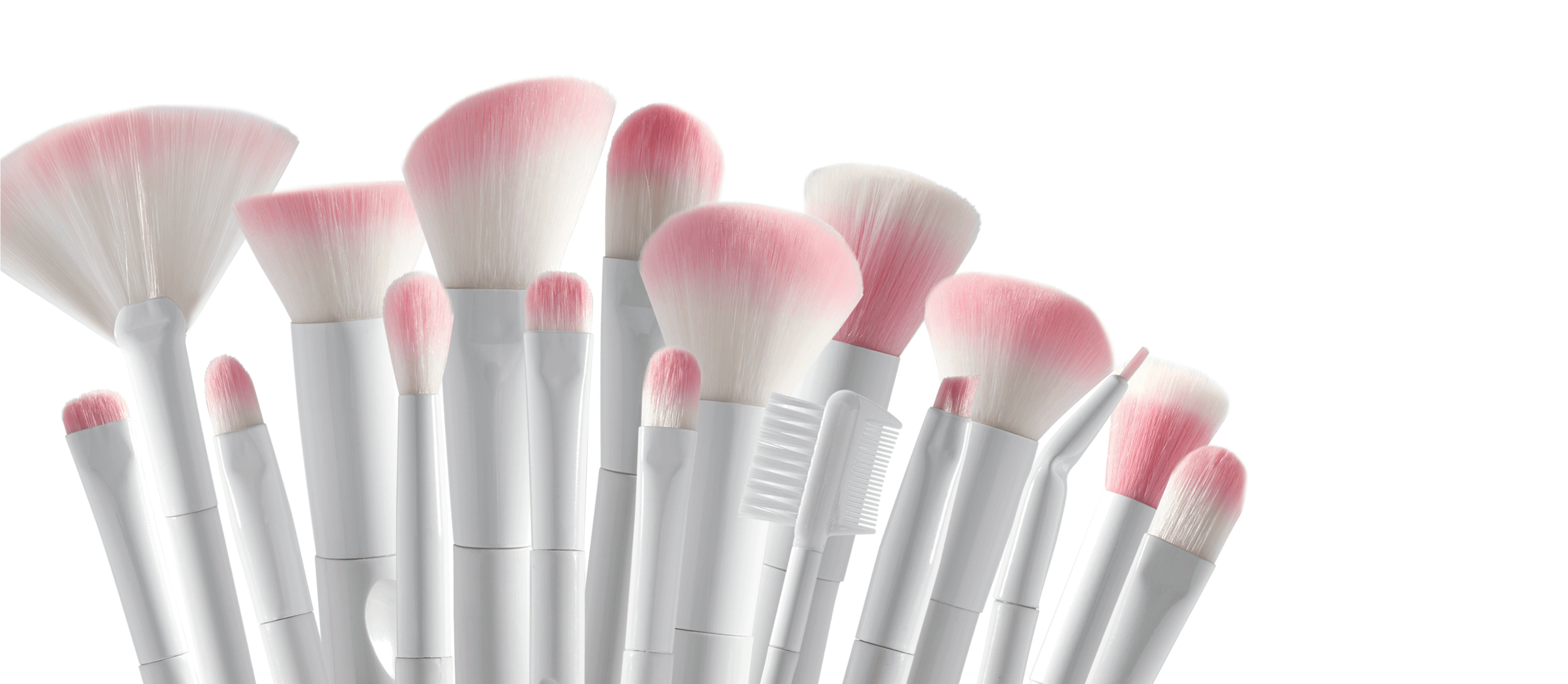 All Brushes