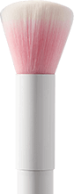Large Stipple Brush